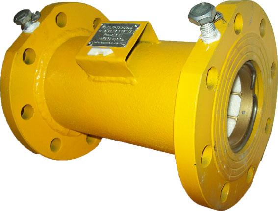 фильтр газовый фг 20 цена